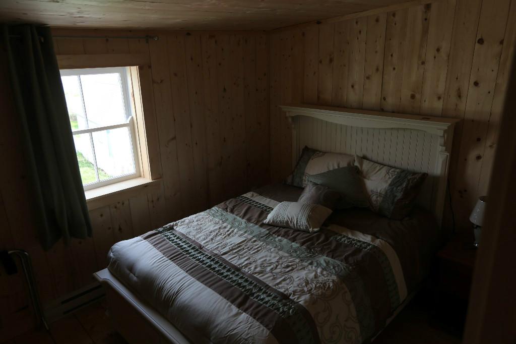 Beluga room